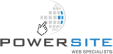 ωPowersite Web Specialists